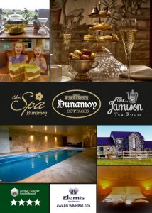 Click image to download Dunamoy Spring Brochure 2019